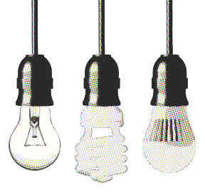 Lightbulbs.comics