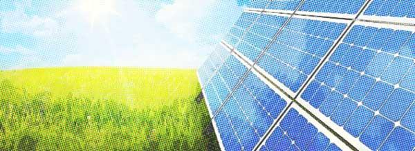 solarpanels.comics